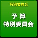 予算特別委員会(H31年度-R2年度)