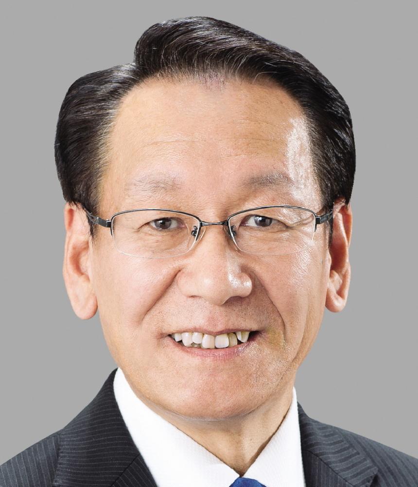 15.福島 孝雄