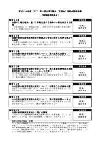 H29.9_kankeiのサムネイル