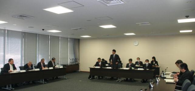 議会運営委員会(H30.2.20)