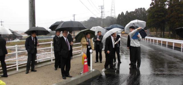 建設水道委員会(H30.3.19)