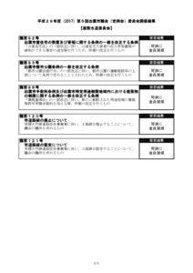 H30.3_kensuiのサムネイル