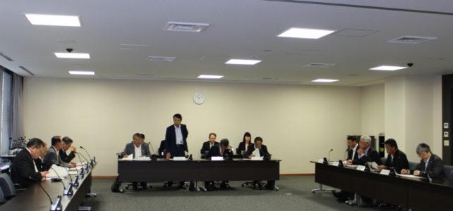 議会運営委員会(H30.6.26)