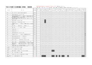 H30.6_saiketuのサムネイル