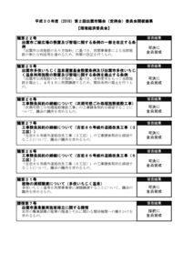 H30.9kankyoukeizaikaisaikekkaのサムネイル