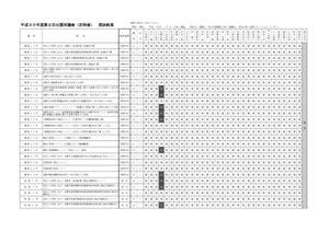 H30.9_saiketu2のサムネイル