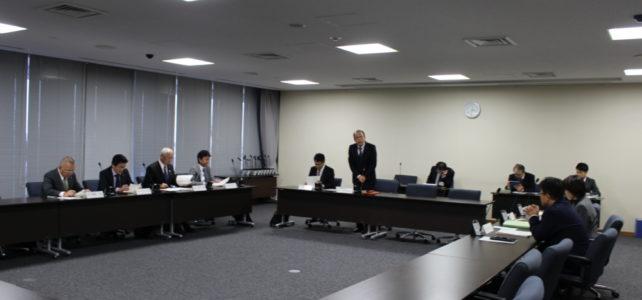 広報広聴調査・推進委員会(H30.11.28)