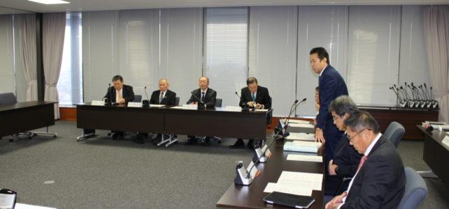 議会運営委員会(H30.12.20)
