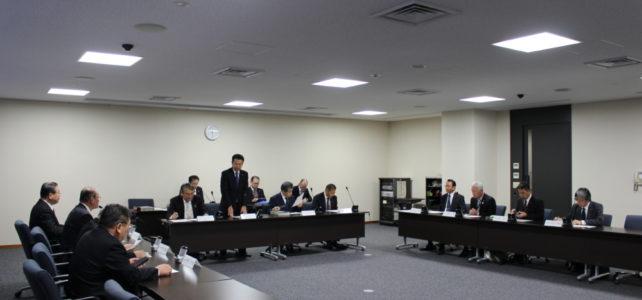議会運営委員会(H30.12.3)