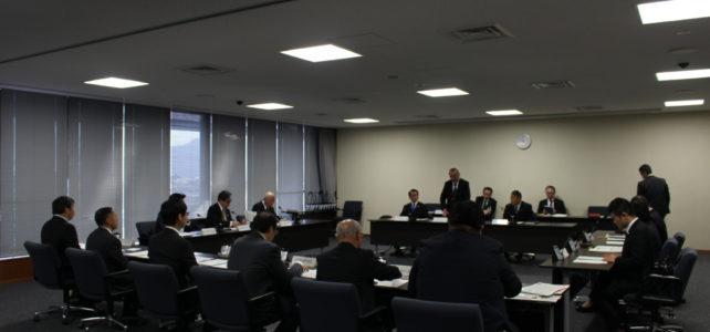 総務委員会(H31.1.28)