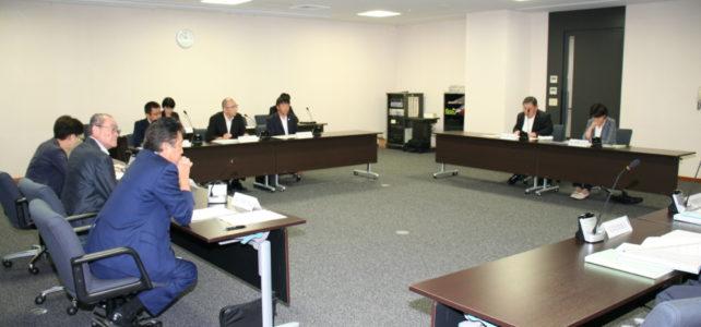 環境経済委員会(R元.7.11)
