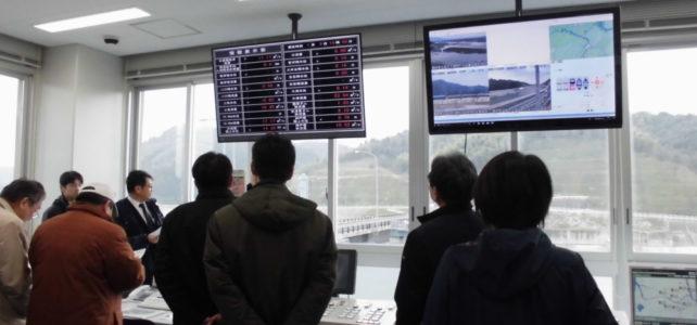 斐伊川・神戸川沿川対策協議会(R2.1.9)