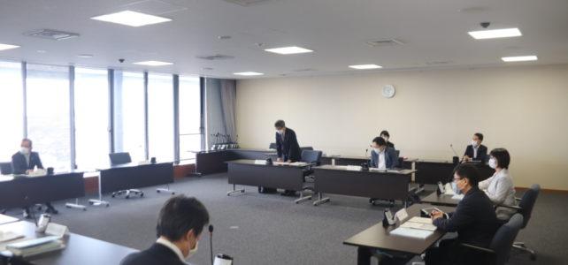 エネルギー政策特別委員会(R2.5.21)