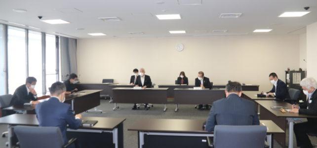 議会広報誌編集委員会(R2.5.20)