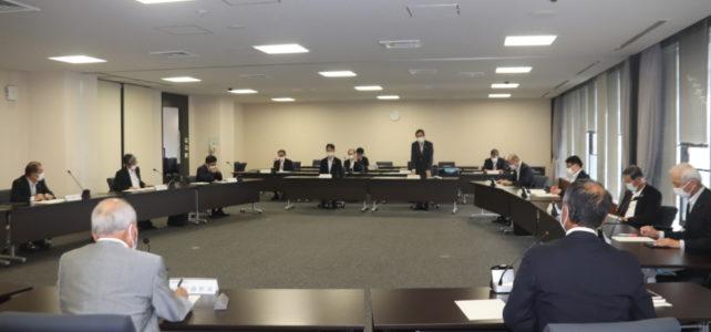 議会運営委員会(R2.6.12)