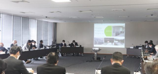 国県道対策協議会(R2.10.12)