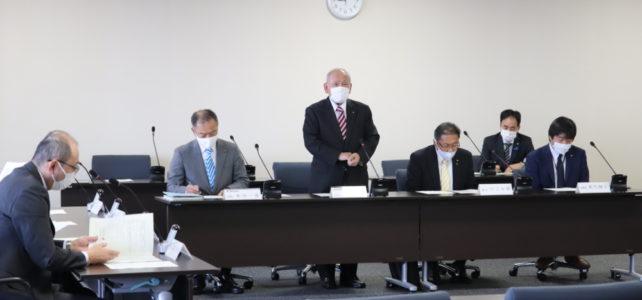 議会運営委員会(R2.12.7)
