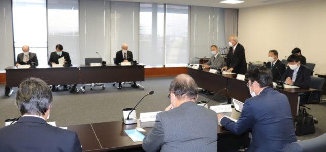 議会運営委員会(R2.12.16)