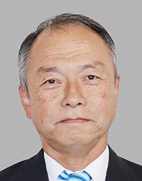 14.本田 一勇