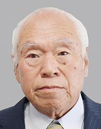 15.木佐 宏